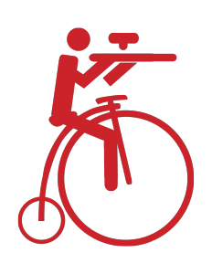 bike-logo-png